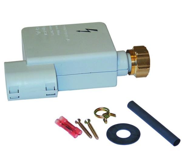 Magnetventil Reparatursatz passend wie Bosch/Siemens 00091058