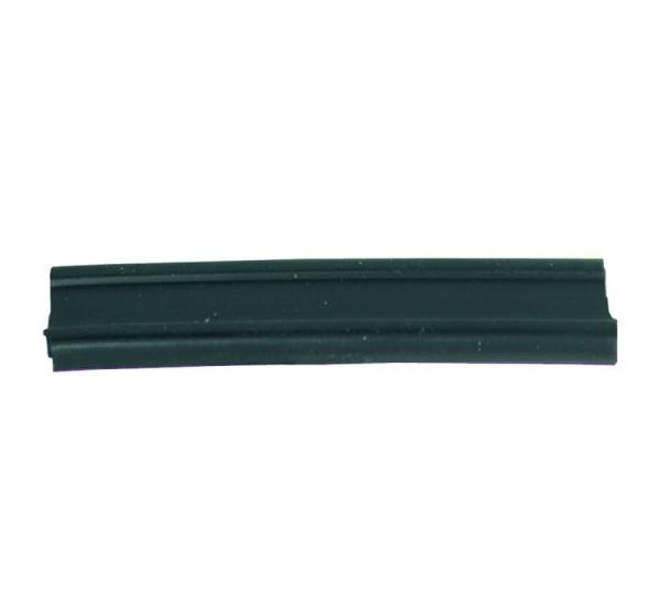 Magnetband für Türdichtung (Meterware) ET2038220703