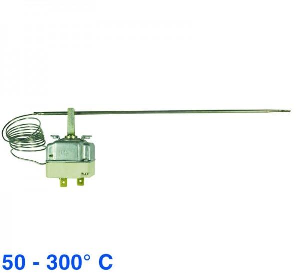 Backofenthermostat 55.10062.010 50 - 300 Grad 2080020676
